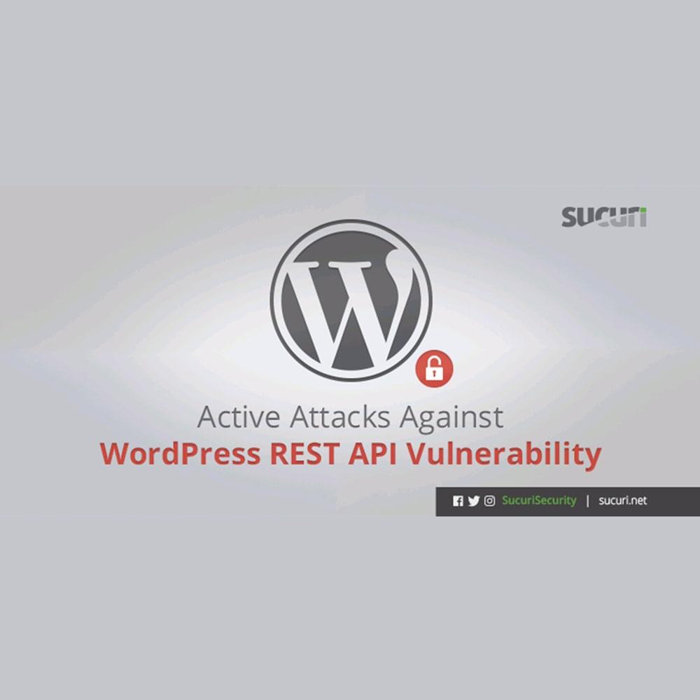 vulnerabilitate - wordpress 4.7.2-min