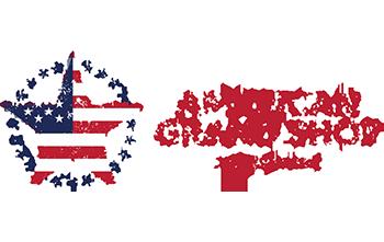 american grand shop