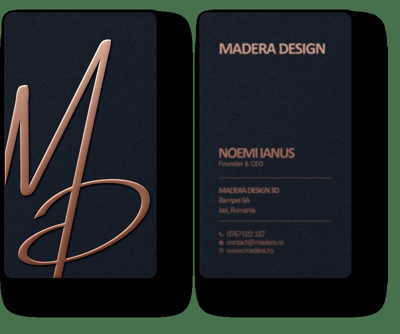 design grafic - logo - branding