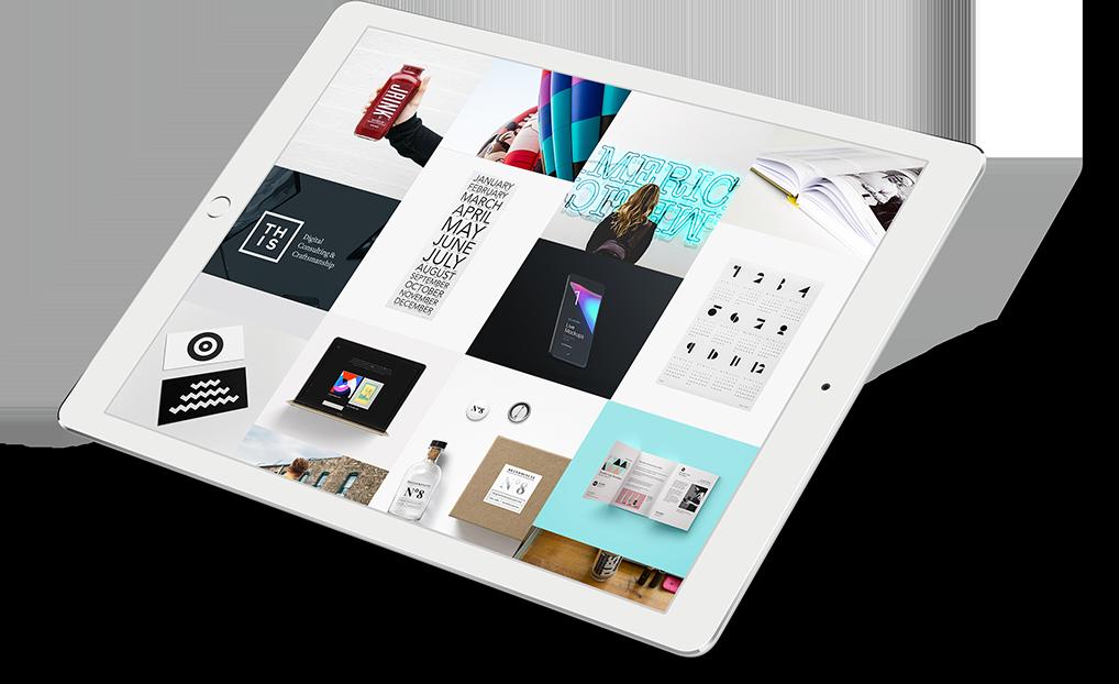 realizare site prezentare - responsive - adaptabil