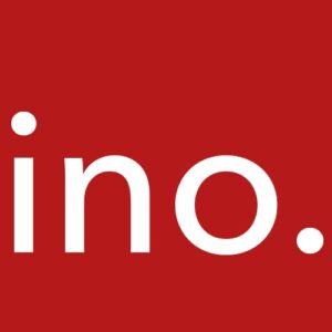 INOVADO - Agentie web interactiva
