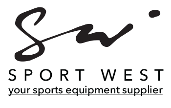 spor west